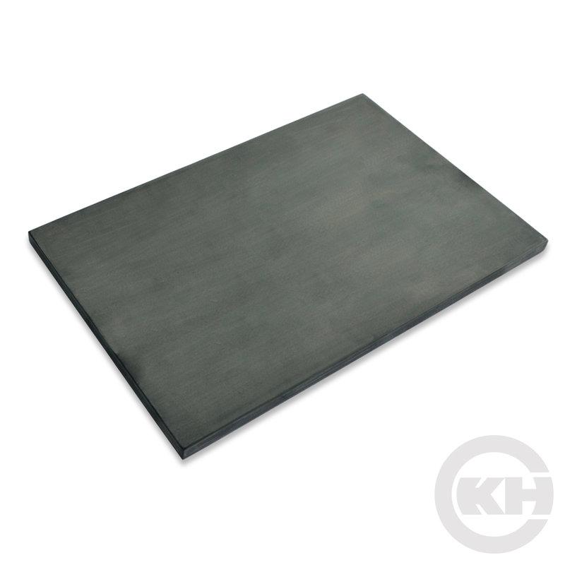 03中塗漆板21x30cm