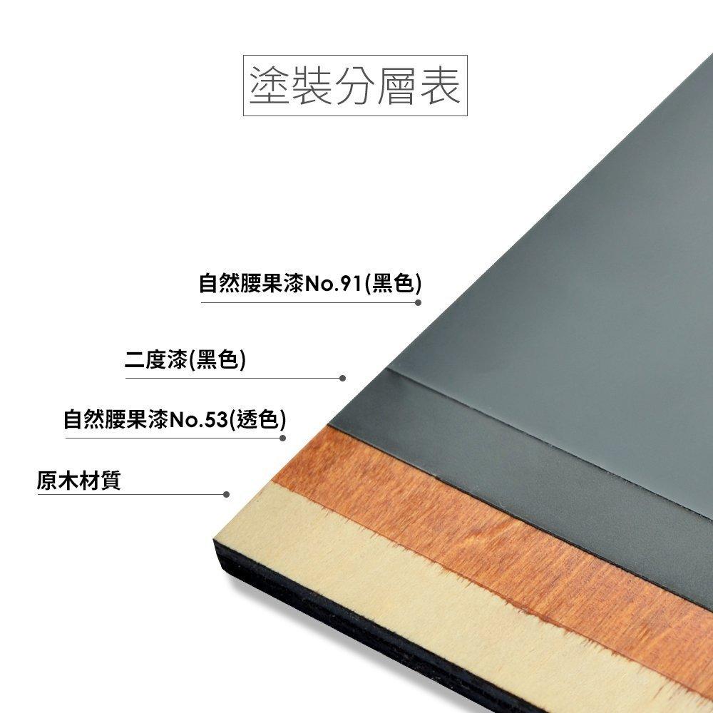03二度漆(サーフェーサ)黑1.5kg