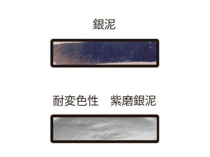ba087e70-92a7-4a48-89ef-1a5a5d530eb5